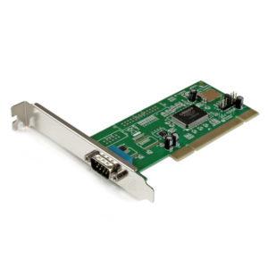 PCI1S550