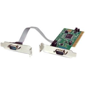 PCI2S550_LP