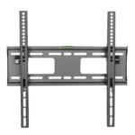 LP42-44DT – Brateck Economy Heavy Duty TV Bracket for 32-55 LED, 3D LED, LCD, Plasma TVs