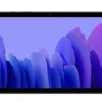 SM-T500NZAAXSA – Samsung Galaxy Tab A7 Wi-Fi 32GB Grey – Samsung Tab 10.4′ Display, Octa Core Processor, 3GB RAM, 32GB Memory, 8MP Camera, Wi-Fi, 7040mAh Battery