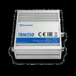 NHT-TRM250_2