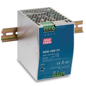 DIS-N480-48