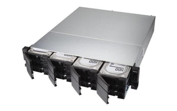 TL-R1200C-RP