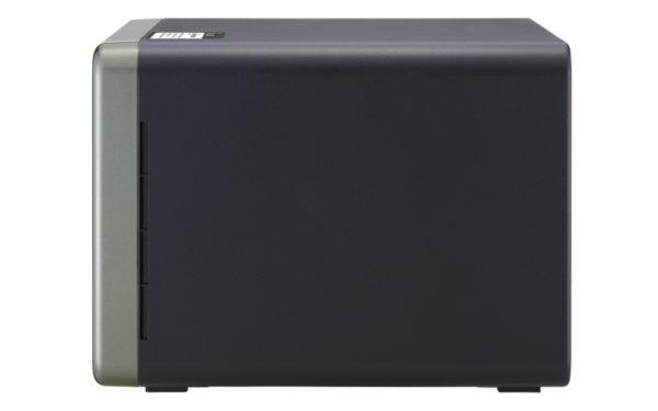 TS-653D-4G