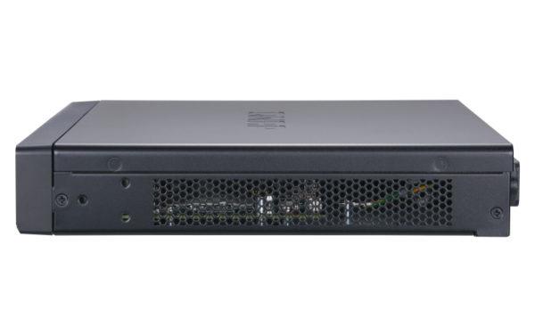 QSW-M1208-8C