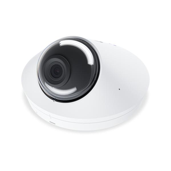 UVC-G4-Dome
