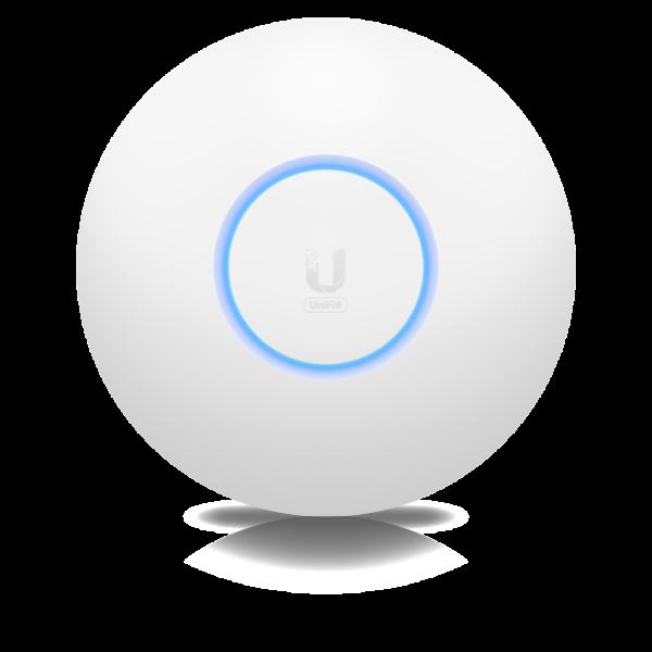 U6-LITE