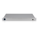 USP-RPS-AU – Ubiquiti UniFi Redundant Power System – Protect Up To 6 Rackmount Ubiquiti Gen2 Devices – 950W DC Power Budget – Touch Screen Info Display