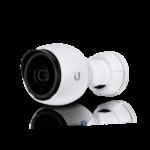 UVC-G4-BULLET – Ubiquiti UniFi Video Camera UVC-G4-BULLET Infrared IR 1440p Video 24 FPS- 802.3af is embedded