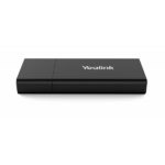 Yealink VCH51 Cable Content Sharing Box for MeetingBar A20 & A30 series.