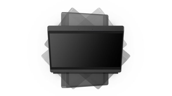 SMARTHUB500-ZOOM-LOG