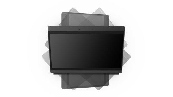 SMARTHUB500-Z-LOG