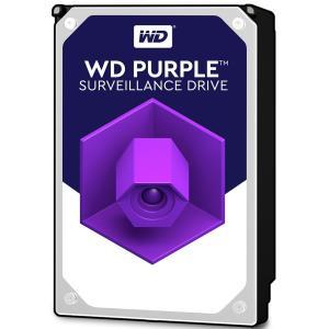WD40PURZ