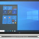 HP EliteBook x360 1030 G8 LPDDR4x-SDRAM Hybrid (2-in-1) 33.8 cm (13.3″) 1920 x 1080 pixels Touchscreen 11th gen Intel® Core™ i7 16 GB 512 GB SSD Wi-Fi 6 (802.11ax) Windows 10 Pro Silver