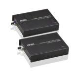 VE892-AT-U – Aten VE892 HDMI Optical Extender (1080p@20km) (PROJECT)