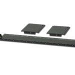 VE-RMK1U – Aten 1U Video Extender Rack Mount Kit (PROJECT)