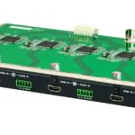 VM7804-AT – Aten 4 Port HDMI Input Board for VM1600A/VM3200 (PROJECT)