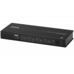 VS481C-AT-U – Aten 4-Port True 4K HDMI Switch