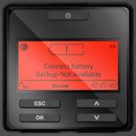 APC Smart-UPS On-Line SRT Double-conversion (Online) 3000 VA 2700 W