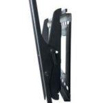 Atdec TH-3070-UT TV mount Black
