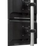 Atdec VFS-DV monitor mount / stand