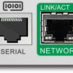 APC SMT1500RMI2UC uninterruptible power supply (UPS) Line-Interactive 1500 VA 1000 W 4 AC outlet(s)
