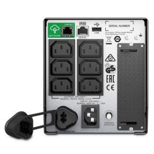 SMT750IC