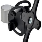 Atdec AWM-LTH-S monitor mount accessory