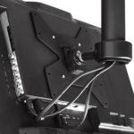 Atdec Telehook TH-1040-CTS Black