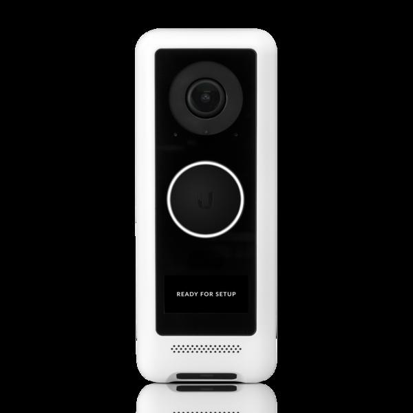 UVC-G4-Doorbell-EU