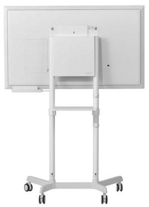 AD-TVC-70R-W